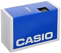 Casio Youth Digital Grey Dial Men's Watch - AE-1000W-1AVDF (D080)