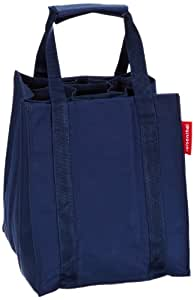 Reisenthel CA 0105 Bottlebag Navy