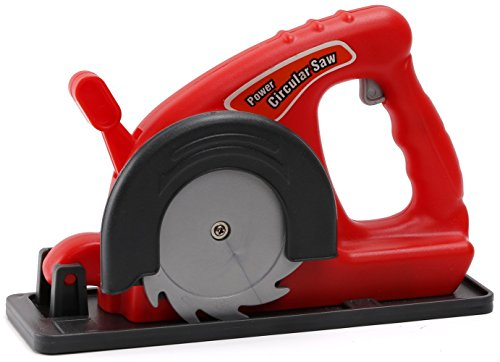 Click-n-Play-Kids-Pretend-Play-Electronic-Toy-Circular-Saw