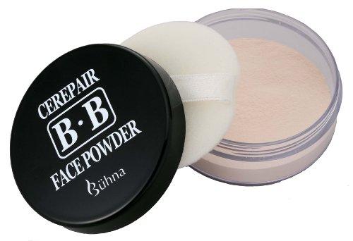 ビューナ セリペアフェイスパウダーBB 13g BBクリーム