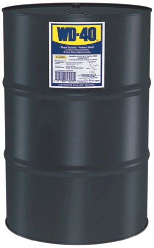 wd-40-10118-multi-use-product-55-gallon-drum