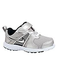 Nike Baby Boy's Dart 10 Athletic Shoes