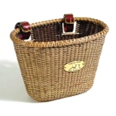 Nantucket-Lightship-Junior-Oval-Front-Handlebar-Bike-Basket
