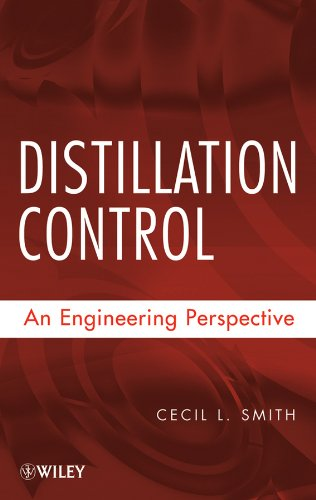Distillation Control: An