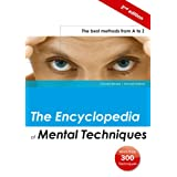 The Encyclopedia of Mental Techniques - The Best Methods from A to Z