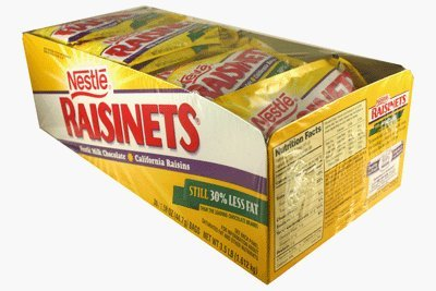 nestle-raisinets-36-packs-by-unknown