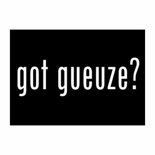 teeburon-got-gueuze-pack-of-4-stickers