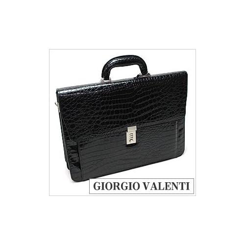 ビジネスバッグ メンズ 紳士用 ジョルジオバレンチ(GIORGIO VALENTI)クラッチバッグ