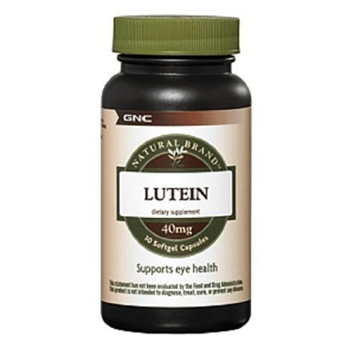 gnc-natural-brand-lutein-40mg-softgel-capsules-30-ea-by-gnc