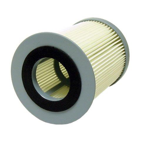 Best Buy! Hoover HEPA Filter For Elite Rewind Part # 59157055