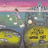 Jurassic Shift by Ozric Tentacles (2008)