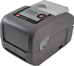 Datamax O'neil E-class 4206p EP2-00-0E001P00