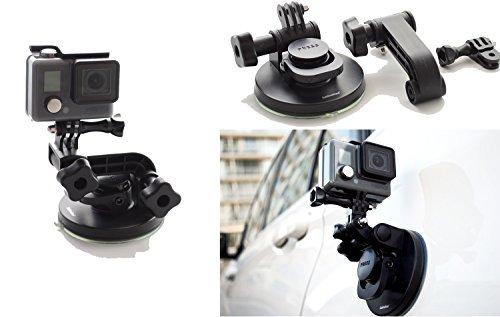 sublimewarer-gopro-halterung-auto-windschutzscheibe-fenster-fahrzeug-boot-kamera-halterung-mit-saugn