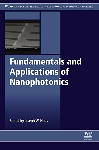 fundamentals-and-applications-of-nanophotonics-woodhead-publishing-series-in-electronic-and-optical-