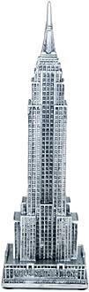 Empire State Building  Empire State Building Souvenir