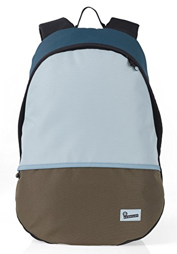crumpler-the-private-zoo-backpack-one-size-turquoise-pale-blue-beach