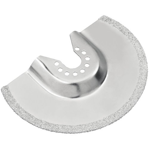 PORTER-CABLE PC3030 Oscillating Grout Removal Blade