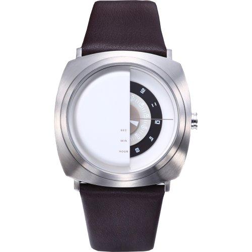 [タックス]TACS 腕時計 クォーツ MASK PLAYER(マスクプレイヤー) TS1004C 【正規輸入品】