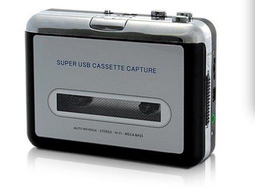 stereoanlage kassette cd preisvergleiche erfahrungsberichte und kauf bei nextag. Black Bedroom Furniture Sets. Home Design Ideas
