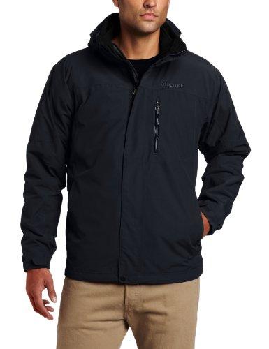 ridgetop men Marmot ridgetop component jacket - $14250 - marmot ridgetop component jacket - features of the marmot men's ridgetop component jacket specifications of the marmot men's ridgetop component jacket.