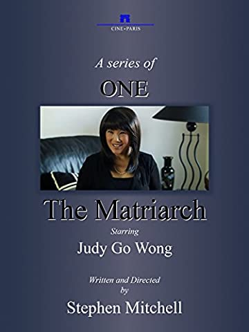 A Series of ONE: The Matriarch