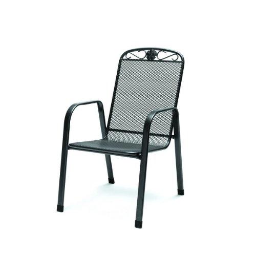 Kettler Classic Garden Siena Chair
