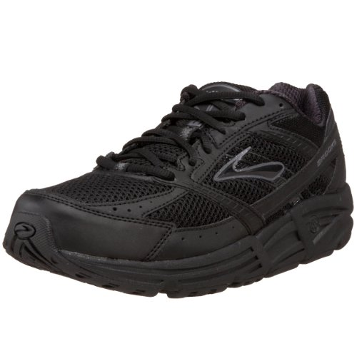 Brooks Men's Addiction 9 Trainer