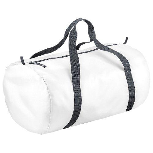 bagbase-borsone-resistente-allacqua-32-litri-taglia-unica-bianco