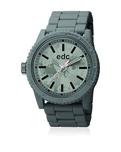 EDC By Esprit Quarzuhr Unisex EE100482007 37 mm