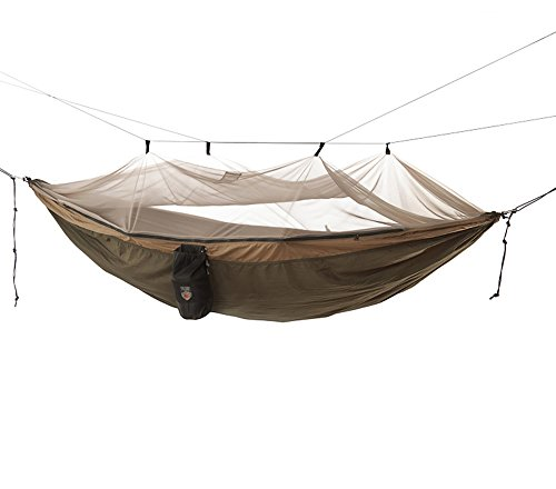 grand-trunk-skeeter-beeter-pro-olive-khaki-super-strong-and-durable-parachute-nylon-material