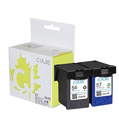 ciajie-remanufacturados-hp-56-57-cartuchos-de-tinta-multicolor-56black-57color