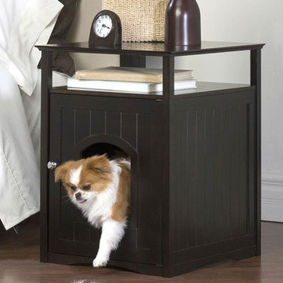 cat litter box furniture. Black Bedroom Furniture Sets. Home Design Ideas