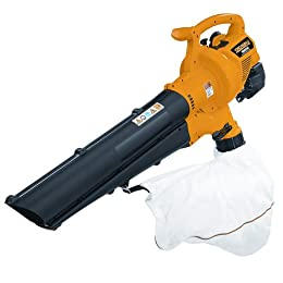 Leaf Vacuum Amp Blower From Target By Shop Vac Toro
