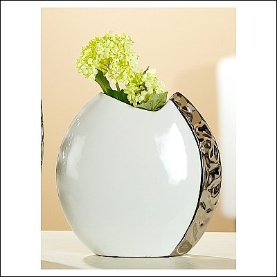 keramikvase-von-gilde-serie-axa