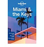 Adam Karlin Miami and the Keys by Karlin, Adam ( Author ) ON Jan-01-2012, Paperback