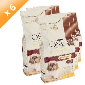 purina-one-my-dog-is-food-lover-dinde-15kg-x6
