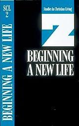 Beginning a New Life