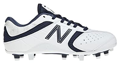 New Balance - Ladies 5464 Lacrosse Shoes by New Balance