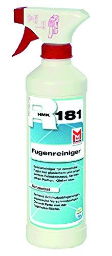 hmk-r181-fugenreiniger-super-starker-fett-und-olreiniger