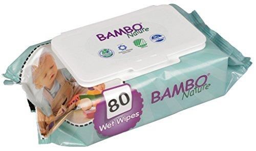 toallitas-humedas-bambo-80-unidades