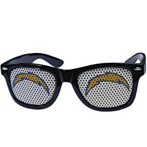 Brand New Chargers Game Day Shades by Things for You