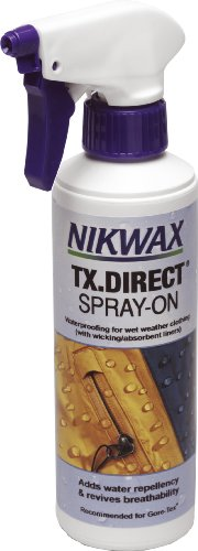 nikwax-tx-direct-spray-impermeabilizzante-300ml-1-pz