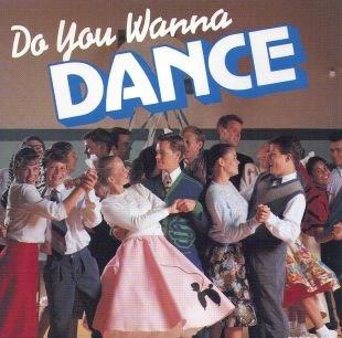 Do You Wanna Dance (2 CD Set)