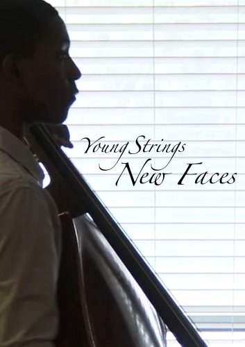 Young Strings: New Faces