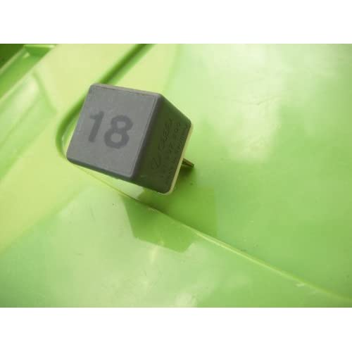 Amazon.com : VW Mk2 Load Reduction Contact Relay Relay 191