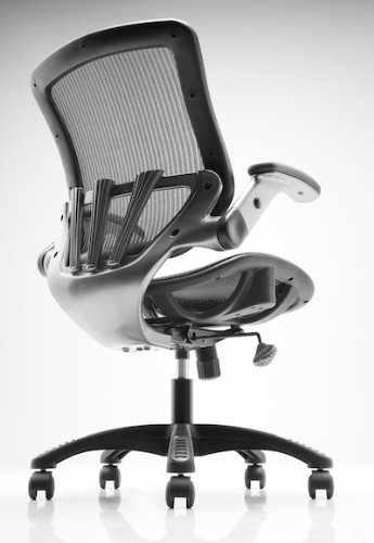 Recommend Me An Office Chair