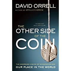 [The Other Side of the Coin]