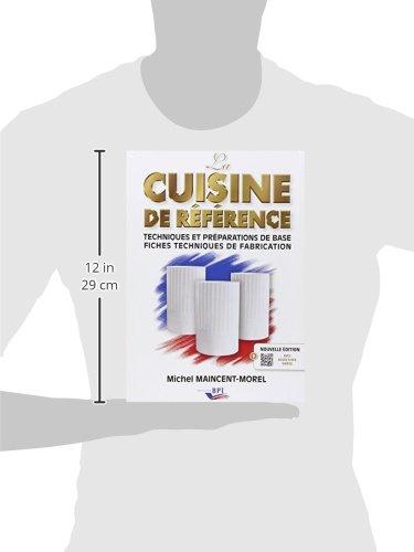 La cuisine de reference pdf isometric dot - Cuisine de reference pdf ...