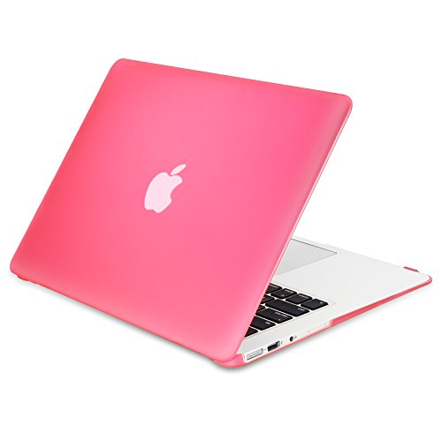 Bags For Macbook Air front-585807