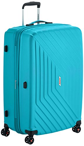 american-tourister-air-force-1-valise-76-cm-111-l-aero-turquoise